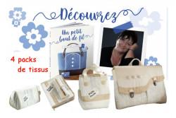 packs-tissus.jpg