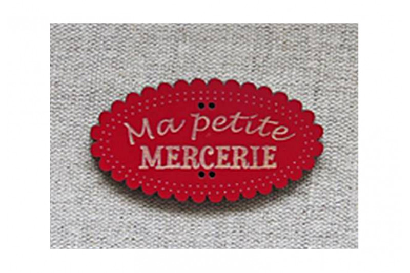 Bouton-ma-petite-mercerie-rouge.jpg