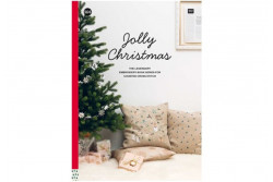 "Livret Rico n°164 ""Jolly Christmas"""