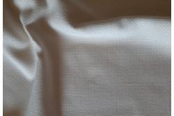 Toile spéciale pour Punch Needle