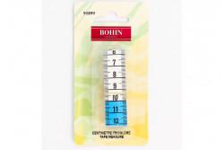 Centimètre couturière 150cm de Bohin