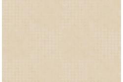 tissu patch Quilters basic pois sur fond nuagé beige très clair