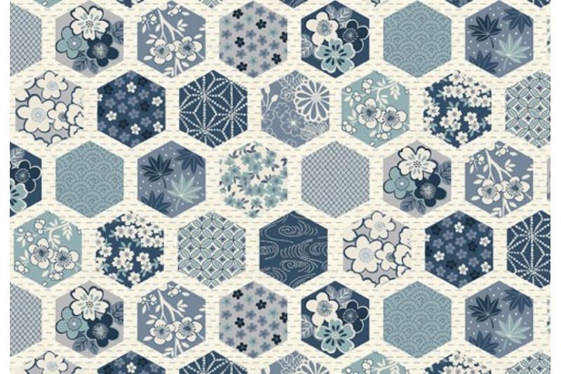2151_Q_hexagons.jpg