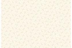 """Tissu patch Faux unis """"Sonoma Breeze Birch"""""""
