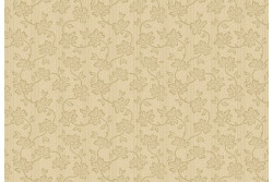 "Tissu patch Faux unis ""Sonoma Honeysuckle Chamomile"""