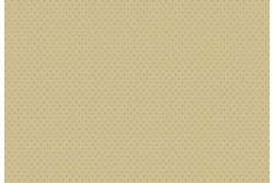 "Tissu patch Faux unis ""Sonoma Stars Honey"""