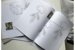motifs-de-boutis-soierie-lyonnaise-2.jpg