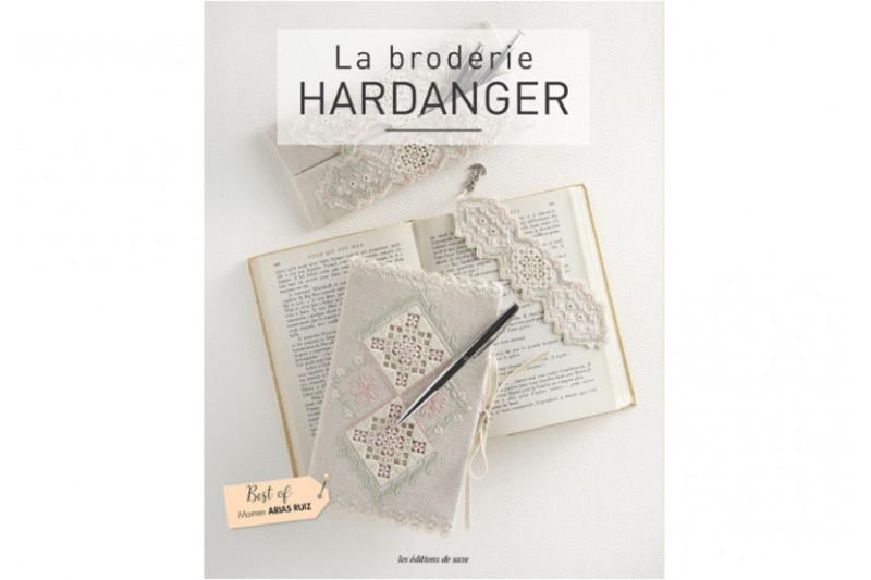 Hardanger-Aurias-Ruiz-couv.jpg