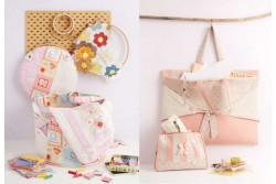 Atelier-de-couture-2.jpg