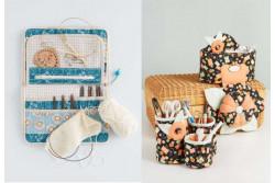 Atelier-de-couture-4.jpg