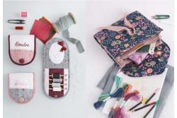 Atelier-de-couture-5.jpg
