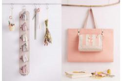 Atelier-de-couture-8.jpg