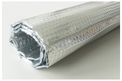 Film isolant thermo réflecteur épaisseur 6mm