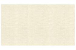 """Tissu Makower """"Linen Texture Écru"""""""