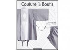 Couture et boutis