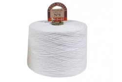 Coton à Boutis Lebaufil grosse bobine de 1.9 kgs