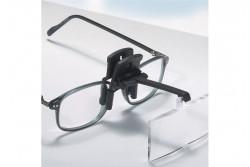 Multi Loupes pour lunettes