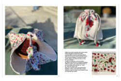 Couture-facile-eco-responsable-2.jpg
