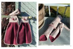 Couture-facile-eco-responsable-3.jpg
