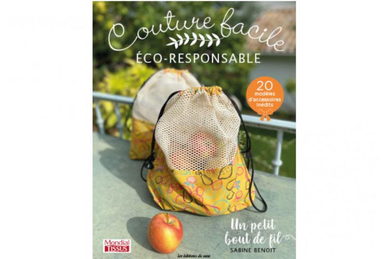 Couture-facile-eco-responsable-couv.jpg