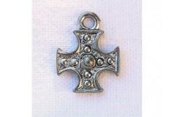 """Charms """"Croix gothique classique"""""""
