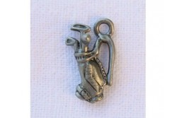 "Charms ""Clubs de golf"""