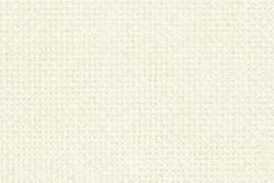 toile FEIN AIDA 7 pts au cm, 101 coloris ivoire