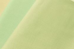 Tissu patchwork collection Sorbets vert tendre