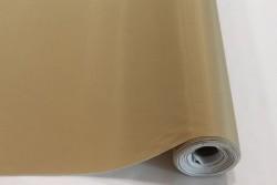 Tissu beige pour sac Hand Made
