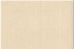Tissu Stof Swan Solid uni creme