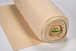 Molleton Soja-coton 278