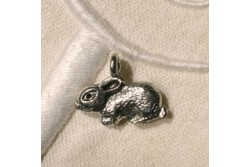 "Charms "" lapin """