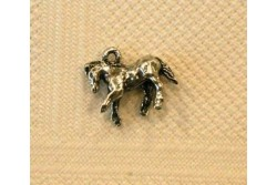 "Charms "" petit cheval au galop """
