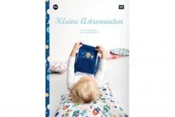 "Livret Rico n°154 ""petits astronautes"""