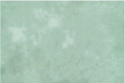 tissu patch Quilters shadow nuagé vert amande