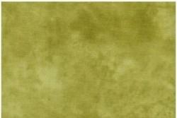 tissu patch Quilters shadow nuagé vert kaki