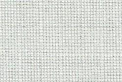 Etamine unifil LUGANA de Zweigart coloris 11 irrisé