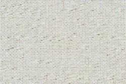 Etamine unifil LUGANA de Zweigart coloris 18