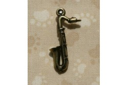 "Charms "" Saxophone """
