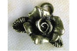 "Charms "" Rose """