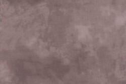 tissu patch Quilters shadow nuagé marron glacé
