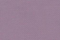 toile Aïda extra fine 8 pts au cm, coloris 5045 coloris parme vieilli