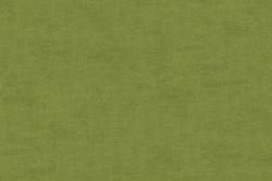 Tissu Patch Stof mélange ton sur ton Vert olive foncé