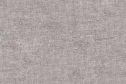 Tissu Patch Stof mélange ton sur ton Gris perlé