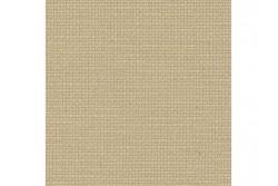 Toile Aida 6.4 pts au cm, coloris 300 beige moyen