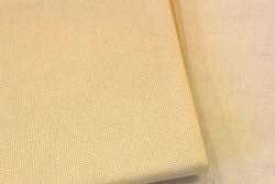 FEIN AIDA de Zweigart, coloris 3740 sable