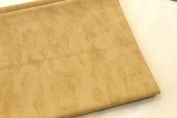 FEIN AIDA de Zweigart, coloris 3009 vintage beige