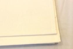 AIDA extra fine de Zweigart, coloris 101 ivoire