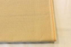 AIDA extra fine de Zweigart, coloris 306 beige foncé
