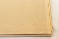 AIDA extra fine de Zweigart, coloris 309 beige clair